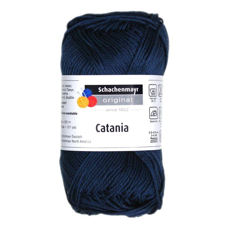 Catania 00164