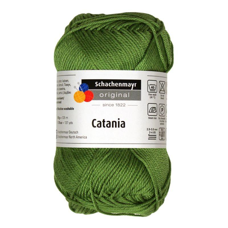 Catania 00212