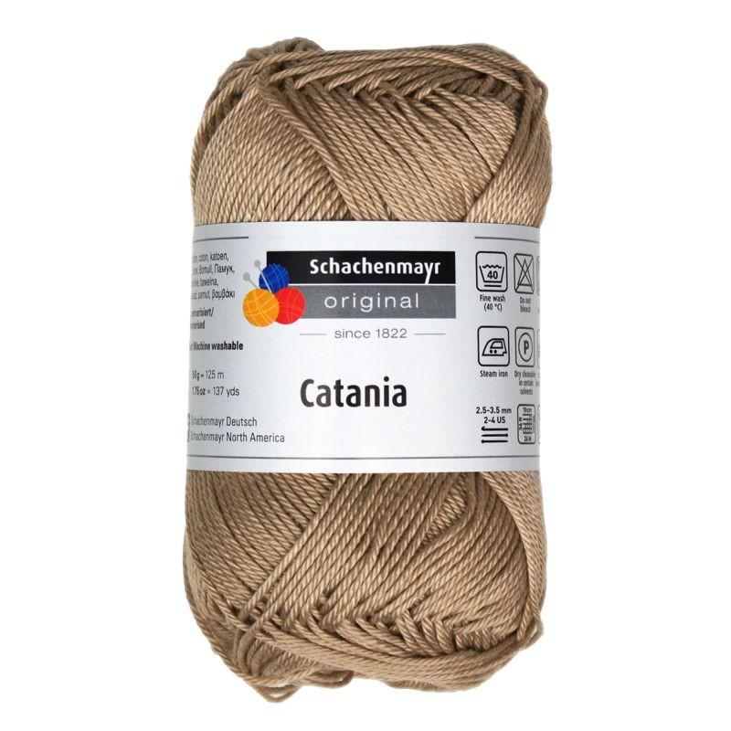 Catania 00257