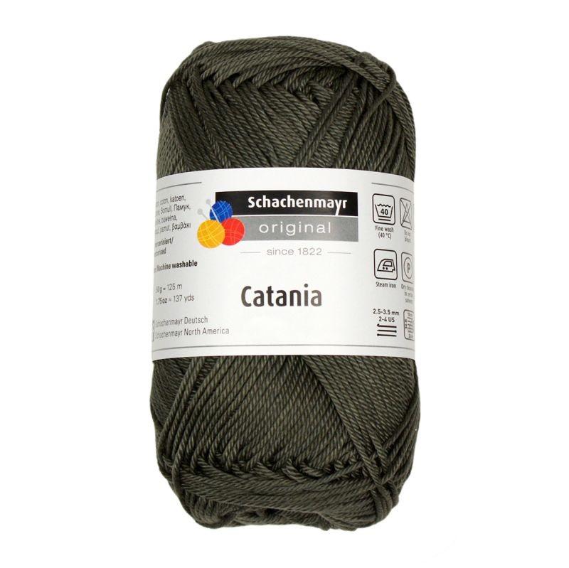 Catania 00387