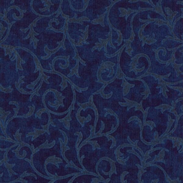 Jinny Beyer Palette 088