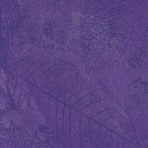 Jinny Beyer Palette 094