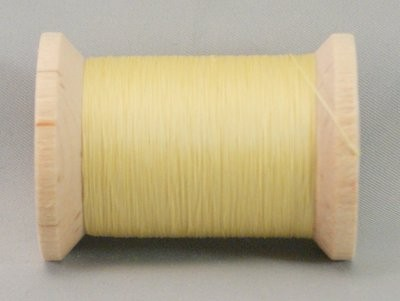 Yli Handquiltgaren kleur: Yellow
