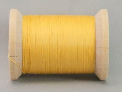 Yli Handquiltgaren kleur: Gold