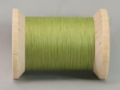 Yli Handquiltgaren kleur: Spring Green