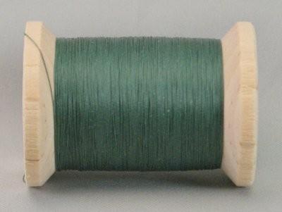 Yli Handquiltgaren kleur: Green