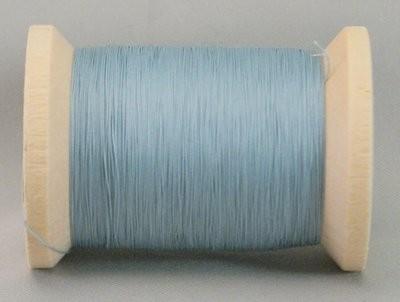 Yli Handquiltgaren kleur: Robin Blue