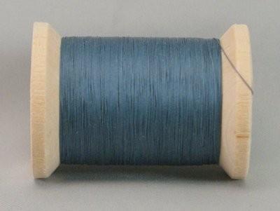 Yli Handquiltgaren kleur: Grey Blue