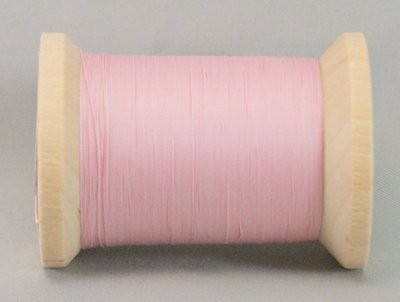 Yli Handquiltgaren kleur: Pink