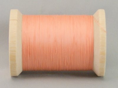 Yli Handquiltgaren kleur: Peach