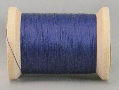 Yli Handquiltgaren kleur: Purple