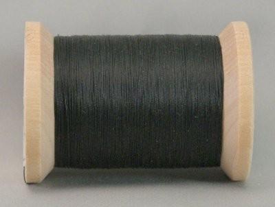 Yli Handquiltgaren kleur: Black
