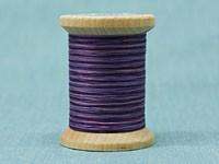 Yli Handquiltgaren kleur: Purples