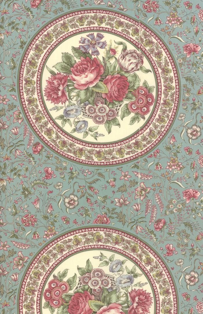 Regency Romance panel