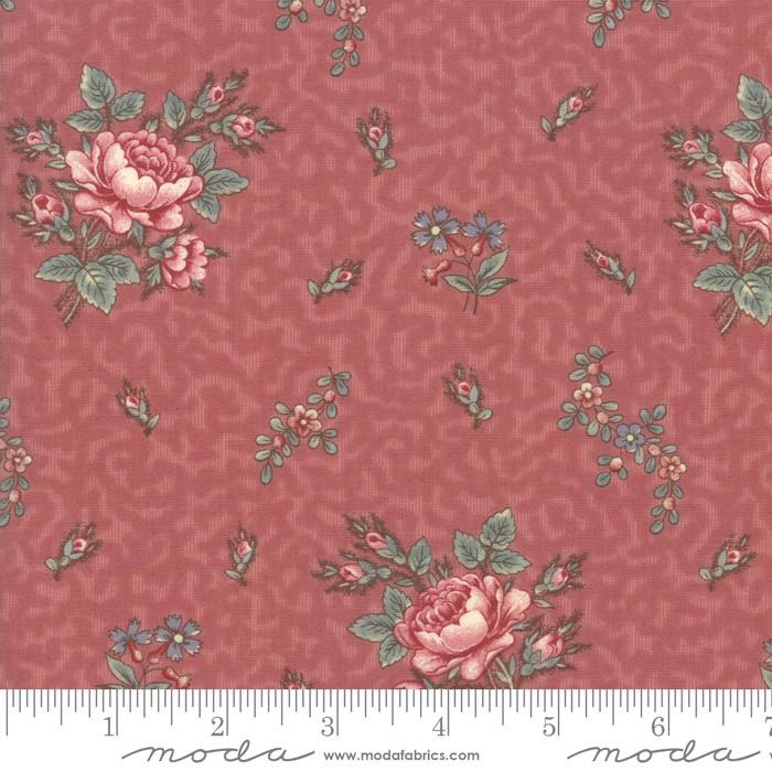 Regency Romance 42342-15
