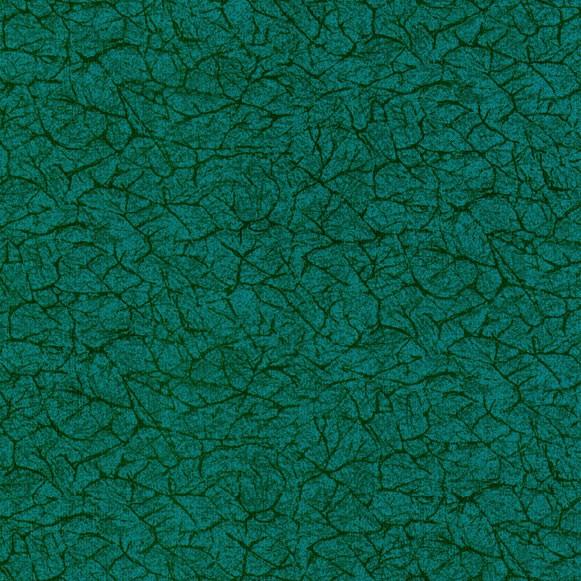 Jinny Beyer Palette 084