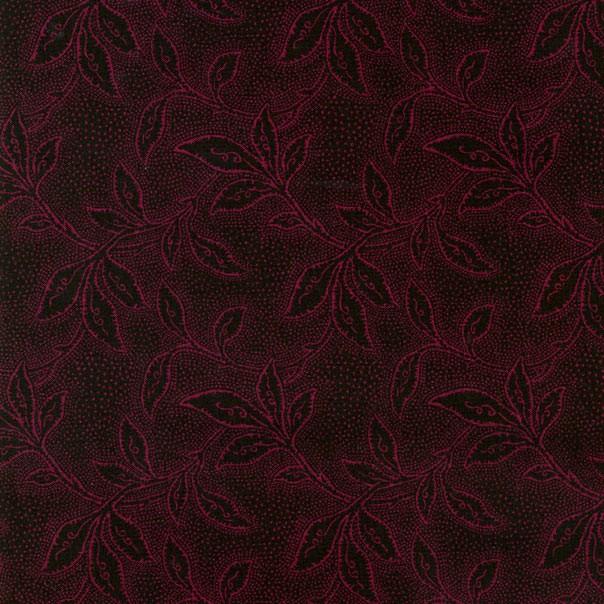 Jinny Beyer Palette 035