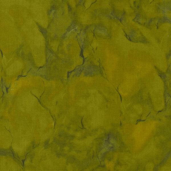 Jinny Beyer Palette 014