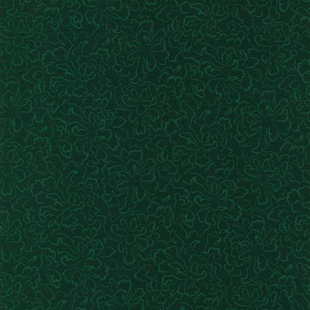 Jinny Beyer Palette 067