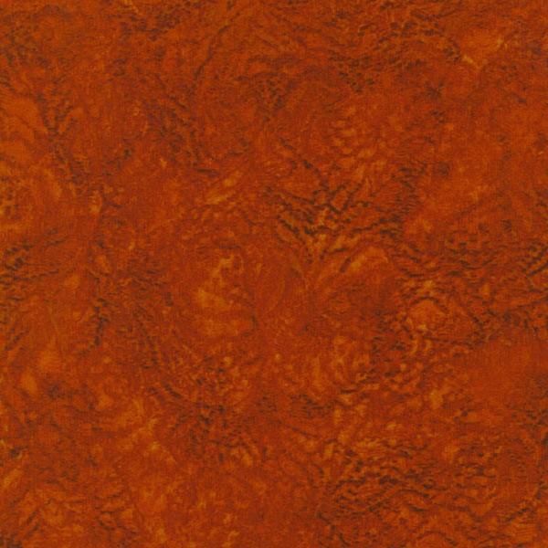 Jinny Beyer Palette 103