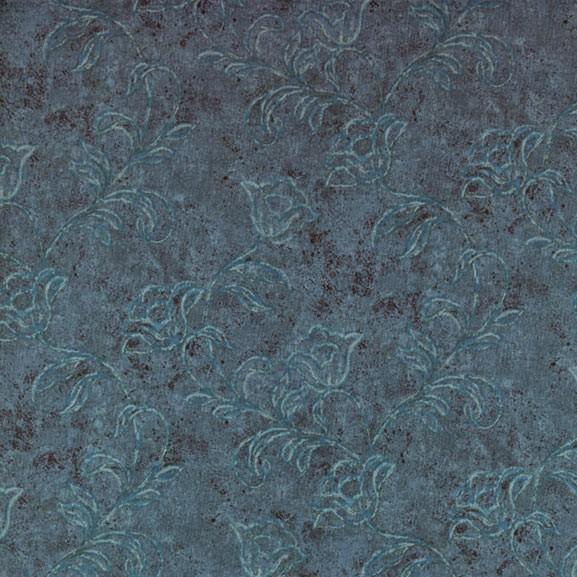 Jinny Beyer Palette 089