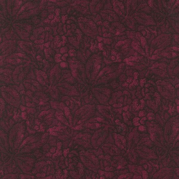 Jinny Beyer Palette 099