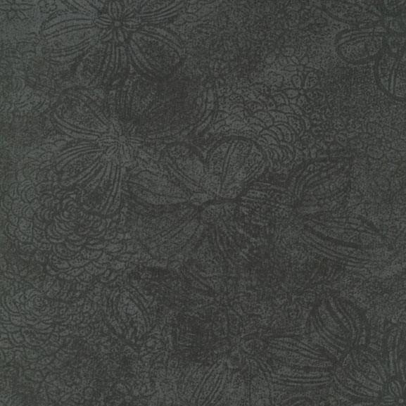 Jinny Beyer Palette 046