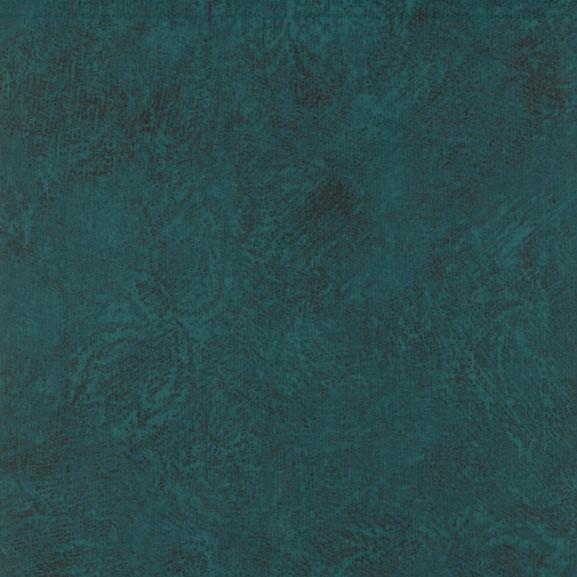 Jinny Beyer Palette 085