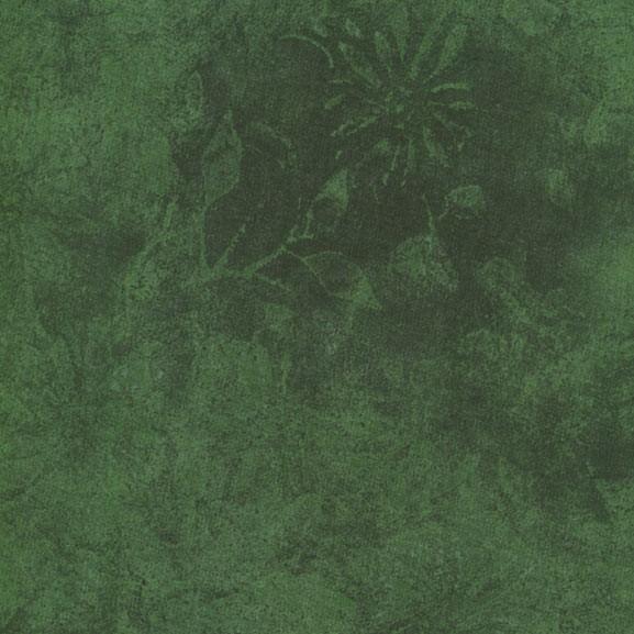 Jinny Beyer Palette 069