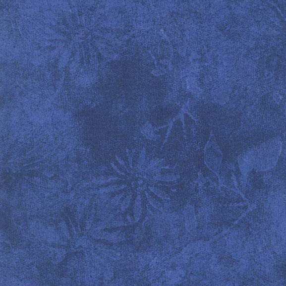 Jinny Beyer Palette 124