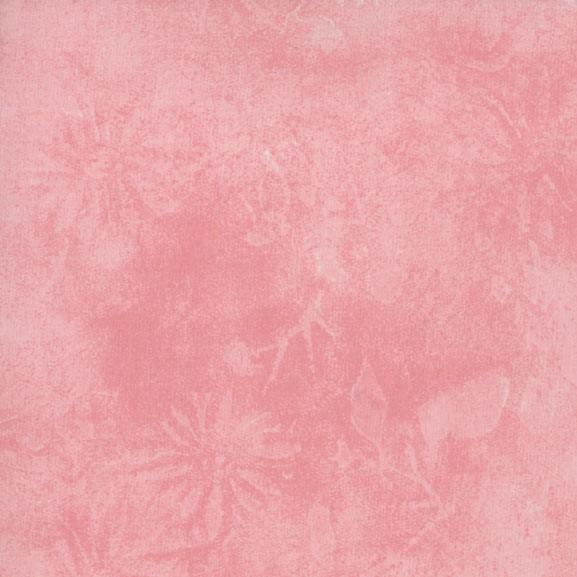 Jinny Beyer Palette 149