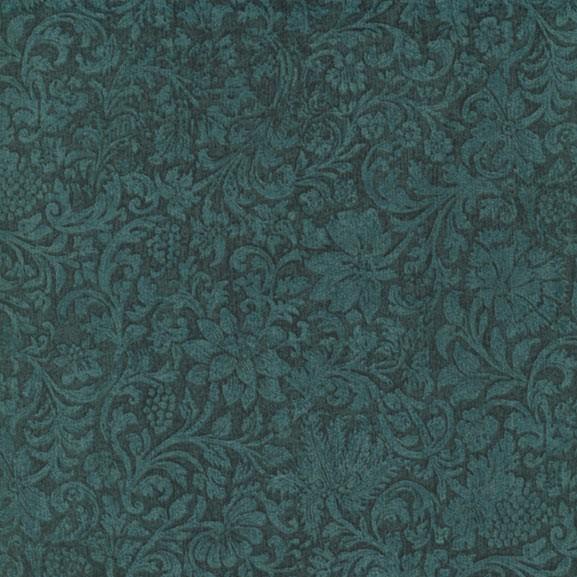 Jinny Beyer Palette 051