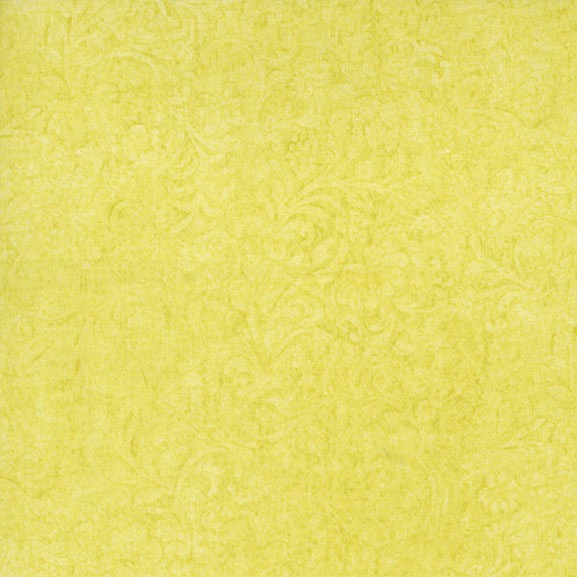 Jinny Beyer Palette 074