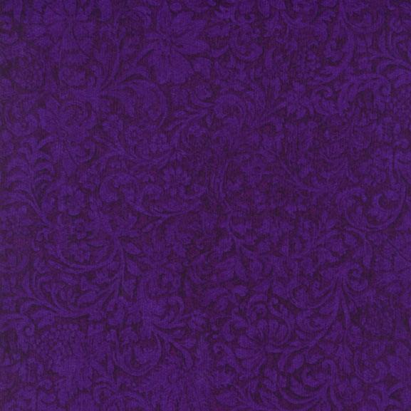 Jinny Beyer Palette 096