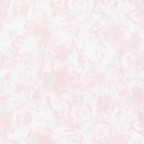 Jinny Beyer Palette 150