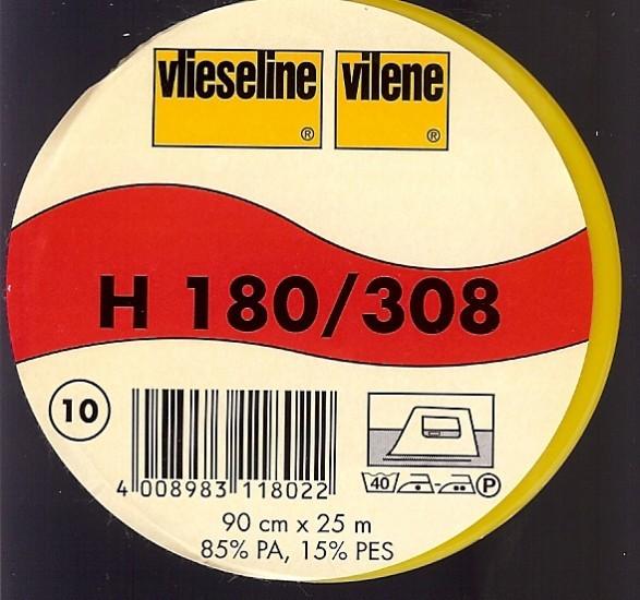 Vlieseline H180