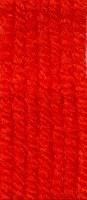 Linie 107 Supersoft Kleur 018