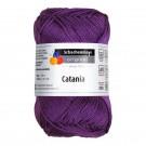 Catania 00113