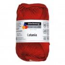Catania 00115