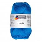 Catania 00146