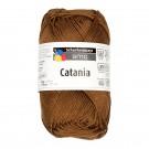 Catania 00157