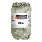 Catania 00172