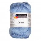 Catania 00173