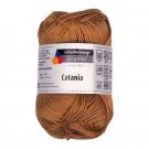 Catania 00179