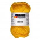 Catania 00208