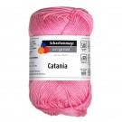 Catania 00222