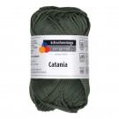 Catania 00242