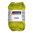 Catania 00245