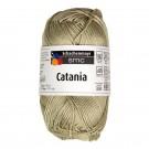 Catania 00248