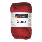 Catania 00258